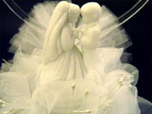 婚庆策划需要些什么?婚礼最重要的几个步骤
