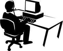 教你如何在网上兼职有你的一番之地!