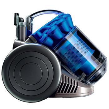 吸尘器的常规保养你了解吗?