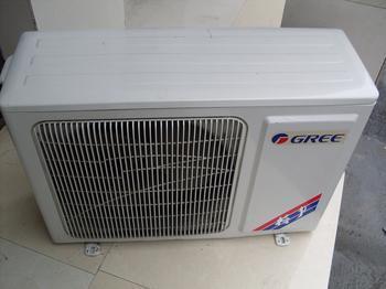 成都空调租赁消费者要注意了,避免发生纠纷