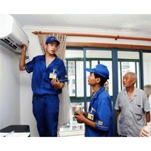 空调维修行业内幕惊人如不整改将失消费者信任