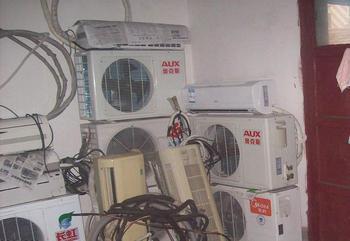 空调租赁防坑有高招