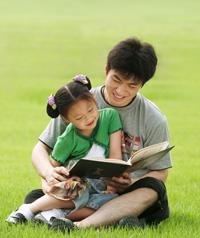 幼儿的学前教育真的有必要吗