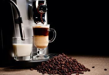 咖啡机全自动的正确使用方法