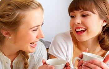 咖啡对女性危害有多大?