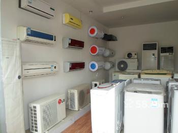 想要凉爽不用购买空调度过炎热的夏天