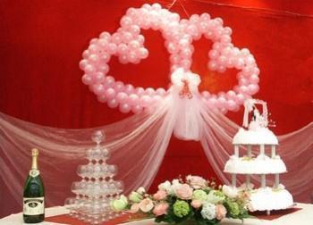 成都婚庆行业市场调查,透过市场看商机