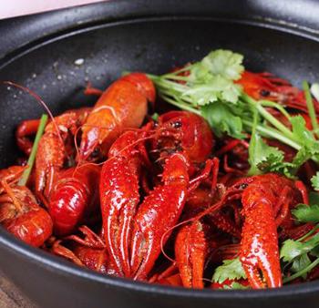 麻辣小龙虾的做法美味至极