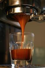 让你在咖啡店中不在露怯于咖啡单