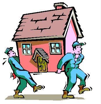 搬进新宅要值得注意的六项