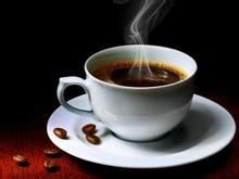 女性在经期时喝coffee有害吗?