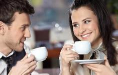 如何在咖啡厅正确的消费应注意的礼节
