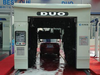 汽车保养之清洗小诀窍