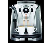 滴漏式咖啡机的正确使用方法