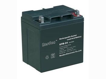 蓄电池保养有诀窍,方法正确才是王道