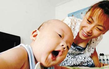 育婴师是咩,育婴师的工作要求