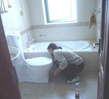 家政服务保洁小技巧,家政人员值得一看