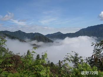 成都旅行社焦点关注宜宾筠连县