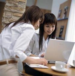 什么样的话题才能促进同事间融洽和谐的关系