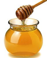 如何分辨真假蜂蜜消费者需要练就一双火眼金睛