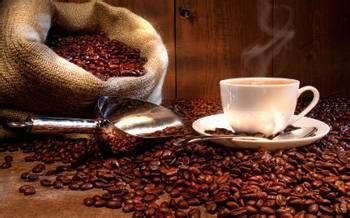 当身体出现以下几种状况禁忌喝咖啡