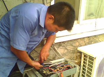 空调移机价格,不同地区空调移机多少钱,空调移机有哪些需要注意的
