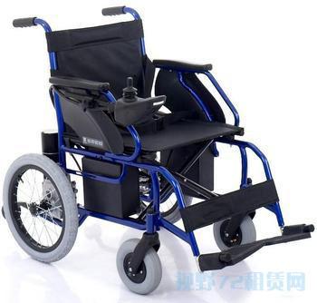 在挑选轮椅的时候需要注意哪些事项?轮椅出租费用是多少?