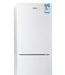 冰箱的正确使用方法你究竟知道多少