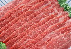 夏季不用冰箱也能将鲜肉保鲜的小技巧