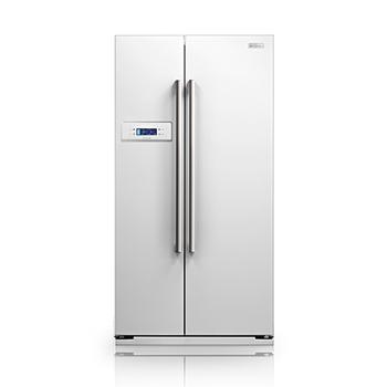 冰箱保养小常识,新买的冰箱应该怎么使用