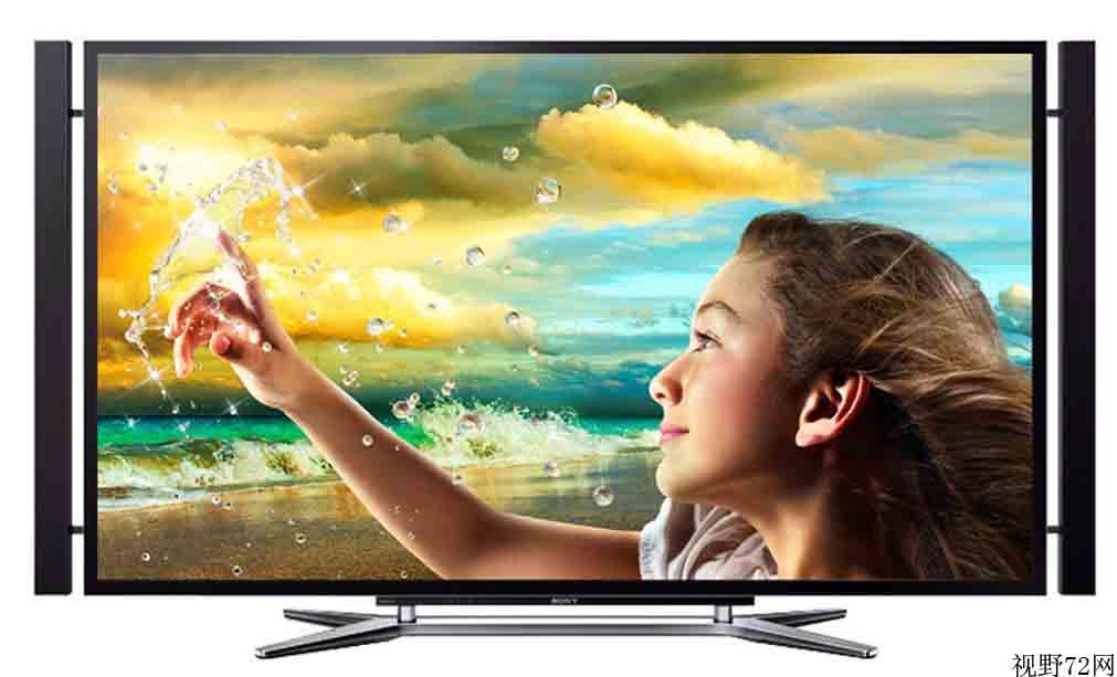 液晶电视维修方法