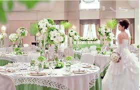如何选择婚庆策划师, 选择标准,婚庆策划能力